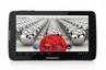 MODECOM Tablet 7'' Freetab 7004 Hd+ X2 3g Dual 4gb