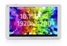 MODECOM Tablet 10,1'' Free Tab 1017 Ips2 X4+