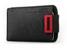 "Etui Na Tablet NATEC Sheep 10"" Black-red"