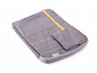 Etui Na Tablet NATEC Mussel 7'' Grey