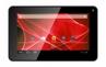 """Tablet PENTAGRAM Eon Prix 2 Dualcore 7"""" [P5335-2]"""
