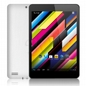 "Tablet PENTAGRAM Tab Mini 7.85"" Dualcore, 1gb Ram +8gb Flash, 0.3+2mpix,  [P5320]"