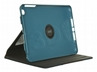TARGUS Versavu Ipad Mini With Retina Blue