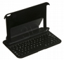 TOSHIBA Excite Bt Keyboard Cover Us Black