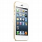 Iphone 5s 32gb Gold Eu