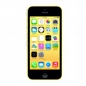 Iphone 5c 16gb Yellow Eu