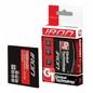 Gt Iron Bateria Sony Xperia J(st26i/l(s35h) 1900