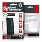 Gt Folia Ochronna Iphone 5 (przód+tył)