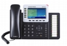 GRANDSTREAM Telefon Voip Gxp 2160 Hd