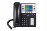 GRANDSTREAM Telefon Voip Gxp 2130 Hd