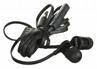 HTC Zestaw Słuchawkowy Rc E240 Czarny