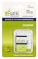 M-LIFE Bateria Do Nokia 6700s 1300 Mah Bl-4ct