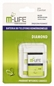 M-LIFE Baeria Do Nokia C3 1650 Mah Bl-5ct