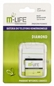 M-LIFE Bateria Do Nokia 6500s 130 Mah Bp-6mt