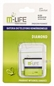 M-LIFE Bateria Do Sony Ericssonk850 1300mah Bst-38