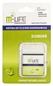 M-LIFE Bateria Do Sony Ericsson Xperia Neo 1800mah