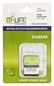 M-LIFE Bateria Do Nokia N76 6111 1100mah Bl-4b
