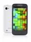 MODECOM Smartfon 4,6'' Xino Z46 X4 Biały