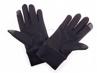 NATEC Rękawiczki Do Ekranów Dotykowych Polarowe
