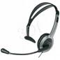 Słuchawka Nagłowna PANASONIC KX-TCA 430