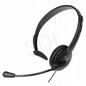 Słuchawka Nagłowna PANASONIC KX-TCA 400