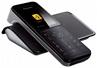 Telefon PANASONIC KX-PRW110 Czarny