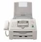 Telefaks Laserowy PANASONIC KX-FL613PD Biały