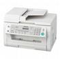 Telefaks Laserowy PANASONIC KX-MB2030pdw Biały