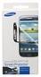 Samsung Folia Ochronna Do Galaxy S Iii Czarny