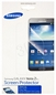 Screen Protector For Galaxy Note 3 Neo