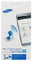 Samsung Nfc-sticker EAD-X11SWEGSTD