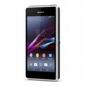 Sony Xperia E1 Dual Sim D2105 White
