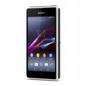 Sony Xperia E1 D2005 WHITE