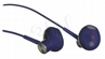 Sony Stereofoniczny Zestaw Słuchawkowy Sth30 Purple