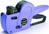 Metkownica Jednorzędowa SATO Kendo Purple