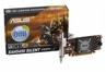 ASUS Ati Radeon Hd5450 1024mb Ddr3/64bit Dvi/hdmi Pci-e (650/1600) (low Profile) (chłodzenie Pasywne)