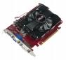 ASUS Amd Radeon Hd6670 2048mb Ddr3/128bit Dvi/hdmi Pci-e (800/1800)
