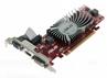 ASUS Amd Radeon Hd5450 1024mb Ddr3/32bit Dvi/hdmi Pci-e (650/1200) (low Profile) (chłodzenie Pasywne)
