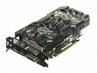 ASUS Amd Radeon R7 260x 2048mb Ddr5/128bit Dvi/hdmi Pci-e (1188/7000) (wer. Oc - Overclock) (wentylator Directcu Ii)