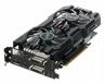 ASUS Geforce Gtx 660 2048mb Ddr5/192bit Dvi/hdmi/dp Pci-e (1085/6008) (wer. Oc - Overclock) (wentylator Directcu Ii)