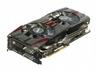 ASUS Geforce Gtx780 3072mb Ddr5/384bit Dvi/hdmi/dp Pci-e (941/6008) (wer. O.c. - Overclock) (wentylator Directcu Ii)