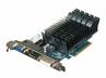 ASUS Geforce Gt 630 1024mb Ddr3/64bit Dvi/hdmi Pci-e (902/1600) (chłodzenie Pasywne)