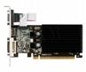 GAINWARD Geforce 210 1024mb Ddr3/64bit Dvi/hdmi Pci-e (589/1000) (chłodzenie Pasywne)