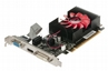 GAINWARD Geforce Gt 630 1024mb Ddr3/128bit Dvi/hdmi Pci-e (780/1400)