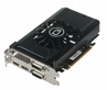 GAINWARD Geforce Gtx 660 2048mb Ddr5/192bit Dvi/hdmi/dp Pci-e (1072/6108) (wer. Oc - Gs - Golden Sample)