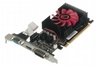 GAINWARD Geforce Gt 640 1024mb Ddr5/64bit Dvi/hdmi Pci-e (1046/2505)