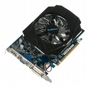 GIGABYTE Geforce Gt 630 2048mb Ddr3/128bit Dvi/hdmi Pci-e (810/1600)