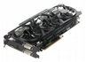 GIGABYTE Geforce Gtx 760 2048mb Ddr5/256bit Dvi/hdmi/dp (1150/6008) (wer. Oc - Overclock) (potrójny Went. Windforce 3)