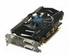 MSI Radeon R7 260x 2048mb Ddr5/128bit Dvi/hdmi/dp Pci-e (1175/6500) (wer. Oc - Overclock)