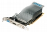 MSI Geforce 210 1024mb Ddr3/64bit Dvi/hdmi Pci-e (589/1000) (low Profile)